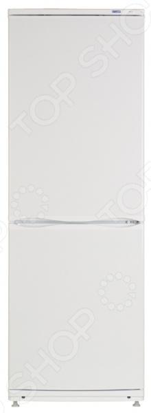 Холодильник Atlant ХМ 4012-022 цена