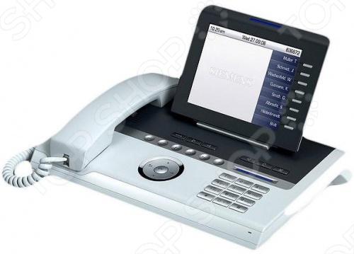 IP-телефон Unify 623844