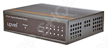 все цены на Коммутатор Upvel US-5G онлайн