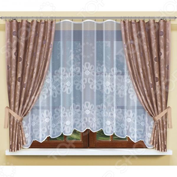 Комплект штор Haft 200900-160 смеситель с душем недорого купить