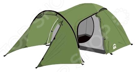 купить Палатка KSL Cherokee 3 недорого