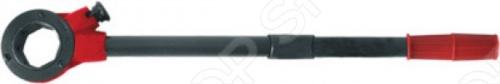 Удлинитель-держатель для клуппов FIT 70040 это отличный удлинитель-держатель запасной для клуппов. Есть рычаг с реверсивным держателем для клуппа. Если вы работаете на стройке, то этот удлинитель именно то, что вам необходимо для оптимизации работы. Материал: высокопрочная инструментальная сталь.