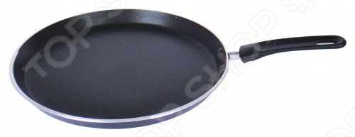Сковорода Bohmann BH-293 сковорода bohmann 28cm bh 1010 28mrb