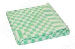 Одеяло детское ЕРМОШКА 57-3ЕТ - артикул: 386282