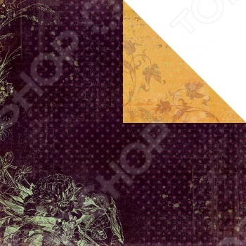 фото Бумага для скрапбукинга Prima Marketing Harmony, купить, цена
