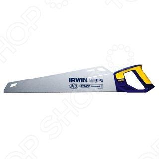 Ножовка IRWIN EVO длинная