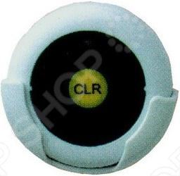 Персональная кнопка сброса F007A для комплекта Q017GДругие аксессуары для фото и видео<br>Персональная кнопка сброса-передатчик для комплекта Q017G создана для комплекта вызова официанта горничной, сиделки и т.д. Q017G. Система используется в кафе, барах, клубах, больницах и многих других местах. При нажатии кнопки вызова F007 система одновременно начнет проигрывать мелодию и покажет номер. Сигнал вызова может быть принудительно сброшен кнопкой сброса-передатчик F007A.<br>