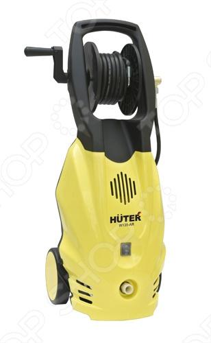 Мойка высокого давления Huter W135-AR мойка высокого давления total tgt11316