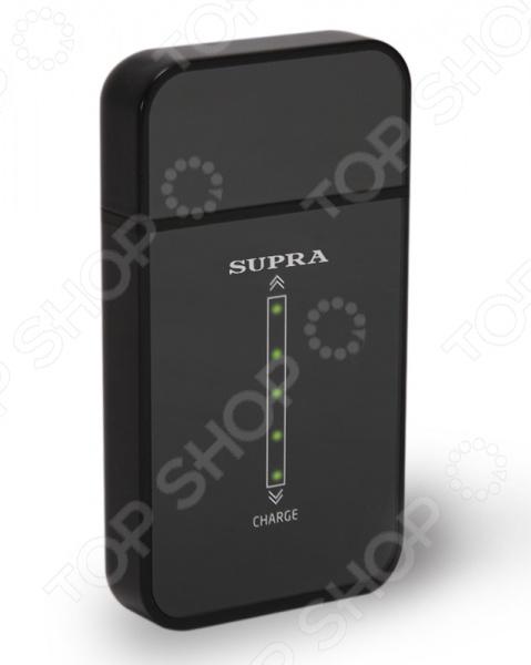 Электробритва Supra RS-300 стоимость