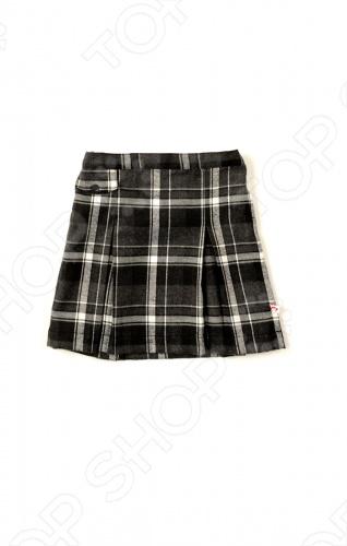Юбка Appaman PS 23 skirt