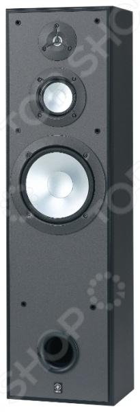 Система акустическая Yamaha NS-8390