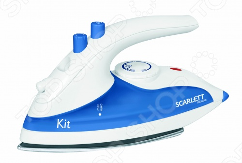 Scarlett SC-1135S наша мама гель для подмывания младенцев с д пантенолом