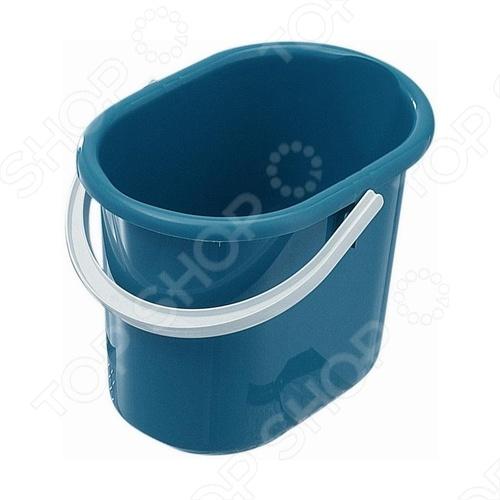 фото Ведро для мытья полов Leifheit Piccolo, купить, цена