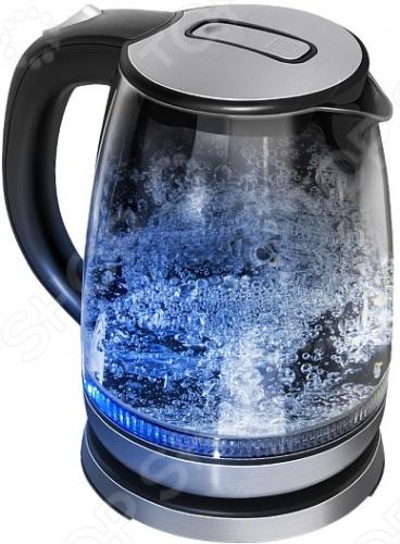 Чайник Redmond RK-G127-Е