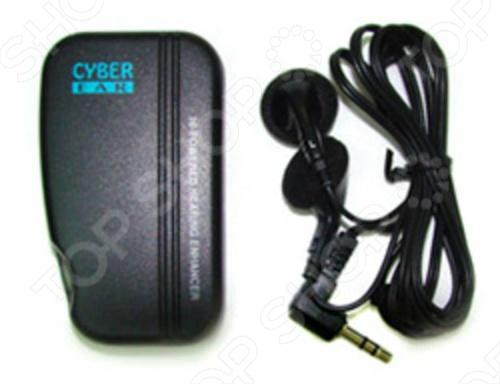 Усилитель звука Cyber Ear HAP-40