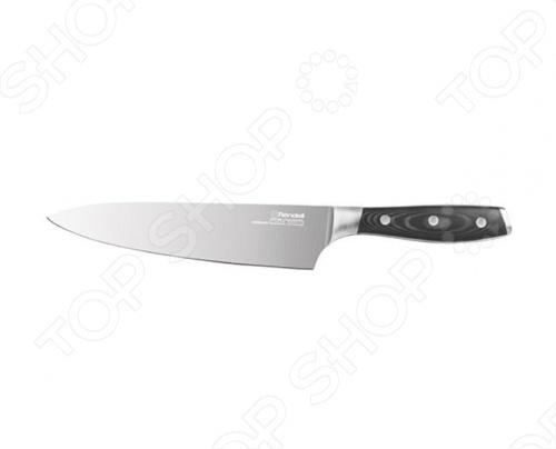 Нож поварской Rondell Falkata RD-326 rondell нож овощной gladius 9 см rd 694 rondell