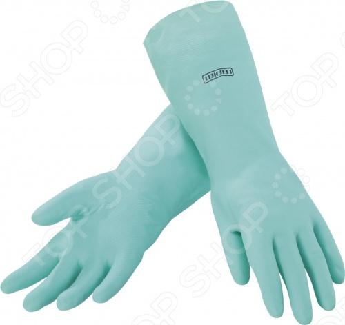 Перчатки Leifheit Latex Free