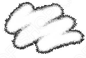 Звезда производитель сборных моделей и настольных игр, была основана в 1990 году. Сегодня ОАО Звезда ежегодно выпускает более 50 новинок только в главном направлении - сборные модели и военно-исторические миниатюры. Техническая достоверность моделей обеспечивается сотрудничеством с ведущими отечественными конструкторскими бюро, точность военно-исторических миниатюр - глубокой проработкой исторического материала. Большой популярностью пользуются военно-тактические игры Звезды - игровые системы Эпоха битв в которых используются военно-исторические миниатюры и крепости. С 2000 года успешно развивается такое перспективное направление, как настольные игры для всей семьи, среди которых лицензионные игры Русалочка , Винни-Пух , Родни и его друзья , Зачарованные , Глюкоза. Невеста , а также серия Гексостратегий и экономических игр. Акриловые краски производства фирмы Звезда идеально подходят для окрашивания сборных моделей всех видов техники и разных элементов диорам. Многообразие цветовой палитры позволит вам с исторической достоверностью воссоздать выбранную вами миниатюру или проявить фантазию, не ограничивая себя в выборе оттенков. Краска легко наносится, равномерно ложится и высыхает в течение 1 часа, не имеет резкого запаха.