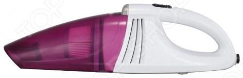 Пылесос автомобильный MIDEA VC45J-8A компактный автомобильный помощник с циклонным фильтром, который отлично всасывает. Пылесос обеспечивает качественную очистку от пыли, грязи, шерсти в салоне автомобиля, а также в багажном отделении. Оснащен удобным ручным переключателем вкл выкл на корпусе.