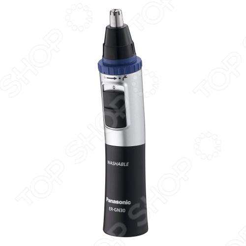 Триммер Panasonic ER GN 30 K 520