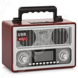 Радиоприемник СИГНАЛ БЗРП РП-311
