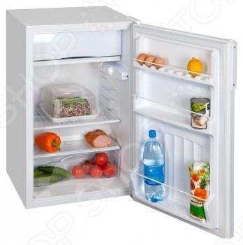 Морозильник NORD ДМ 158 010 (A+) морозильный ларь бирюса б 260к