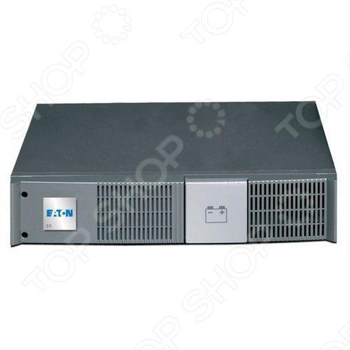 фото Батарейный модуль для ИБП Eaton EX EXB 1000/1500, Аксессуары для ИБП