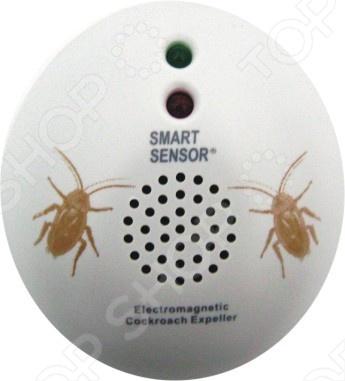 Отпугиватель тараканов магниторезонансный 31ВЕК AR-120