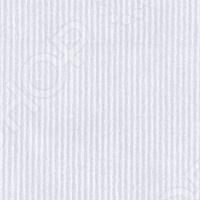 фото Бумага для скрапбукинга Rayher 80506, купить, цена