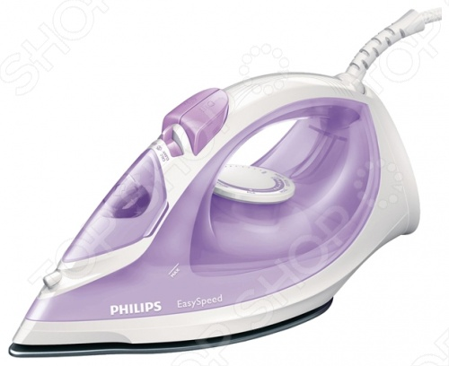 Утюг Philips GC 1026/30 утюг philips gc3801 60