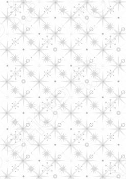 фото Бумага пергаментная Rayher «Кристаллы льда», купить, цена