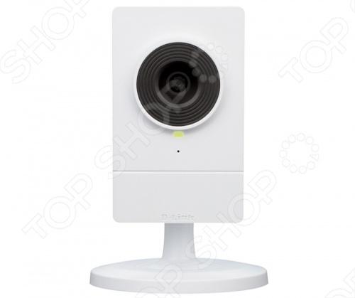 Веб-камера D-LINK DCS-2103