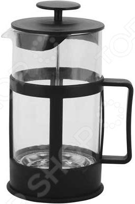 Чайник заварочный Bekker BK-369