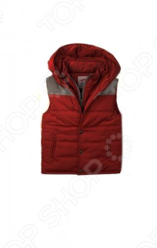 Жилетка Appaman Puffy Vest
