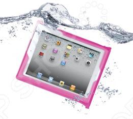 фото Бокс подводный для iPad Dicapac WP-i20. В ассортименте, Защитные чехлы для планшетов iPad