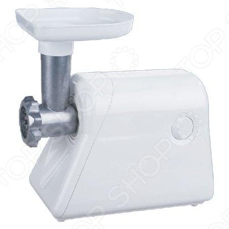 Мясорубка Ротор ЭМШ 35/300-3 мясорубка ротор альфа эмш 35 250 3