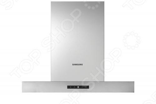 фото Вытяжка Samsung HDC6C55UX, Вытяжки