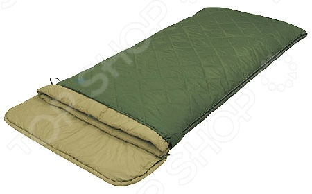 Спальный мешок Tengu Mark 25SB alexika 25sb new