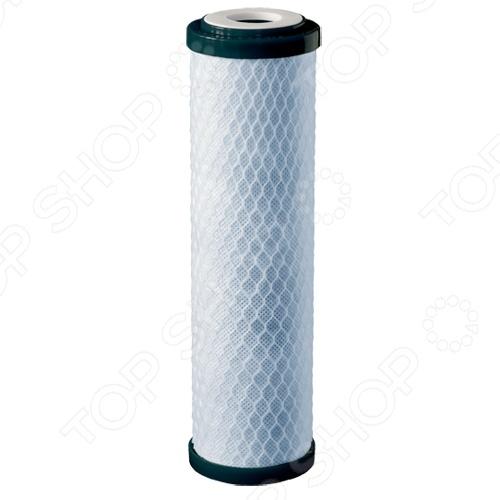 Картридж к фильтрам для воды Аквафор B510-03