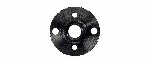 Гайка для опорной тарелки Bosch 2603345002