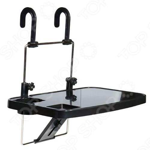 Столик автомобильный 31 ВЕК CLT-001 столик для ноутбука
