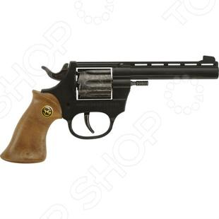 Пистолет Schrodel Супер 88