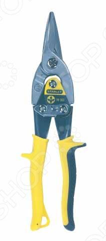 Ножницы по металлу STANLEY универсальные 2-14-563 2-14-563
