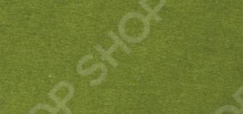 Фетр тканый Rayher 53Фетр. Войлок<br>Фетр мягкий тканый Rayher 53 - материал выработанный из вискозы, позволяющий моделировать любые фигуры, которые в свою очередь можно использовать для изготовления игрушек, поделок, сувениров и элементов декора своими руками, а также в украшении альбомов, тетрадей, поздравительных писем, дневников и тд. Их можно приделать к разного вида вещам. Также используются для облегчения работы по созданию скрап-страниц или открыток ручной работы. Толщина 4 мм. Погрузитесь в ваше любимое дело, создавая удивительные вещи.<br>