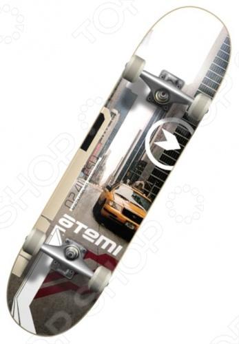 Скейтборд ATEMI ASB-2.12