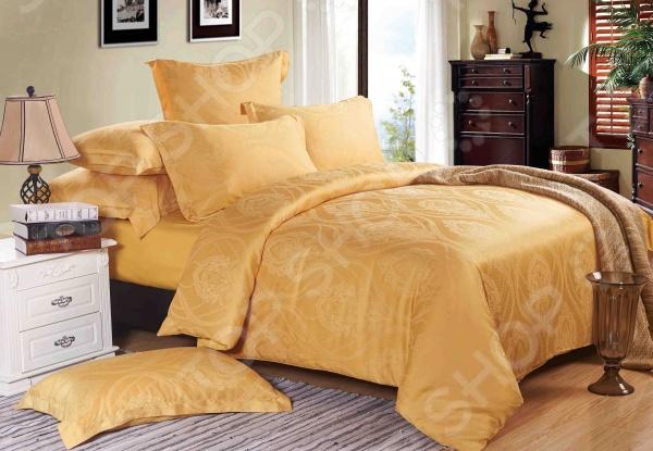 Комплект постельного белья Primavelle Иония. 2-спальный