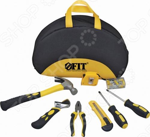 Набор инструментов FIT 65142