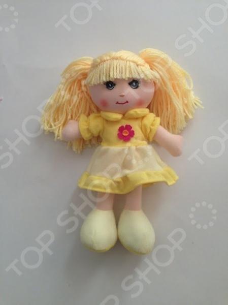 Кукла плюшевая Coool Toys «Ксюша» 31310 Кукла плюшевая Coool Toys «Ксюша» 31310 /