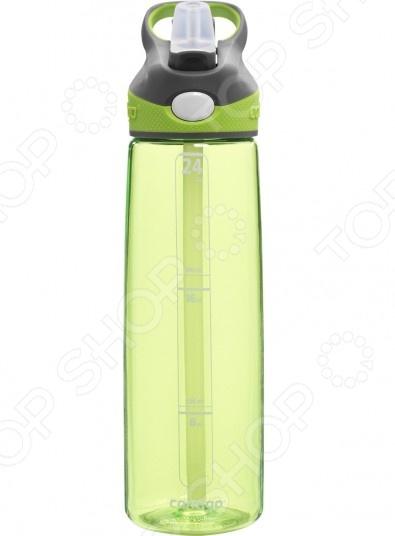 Бутылка для воды Contigo Addison