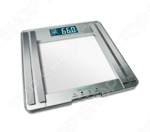 Весы Medisana PSM какой фирмы напольные весы лучше купить